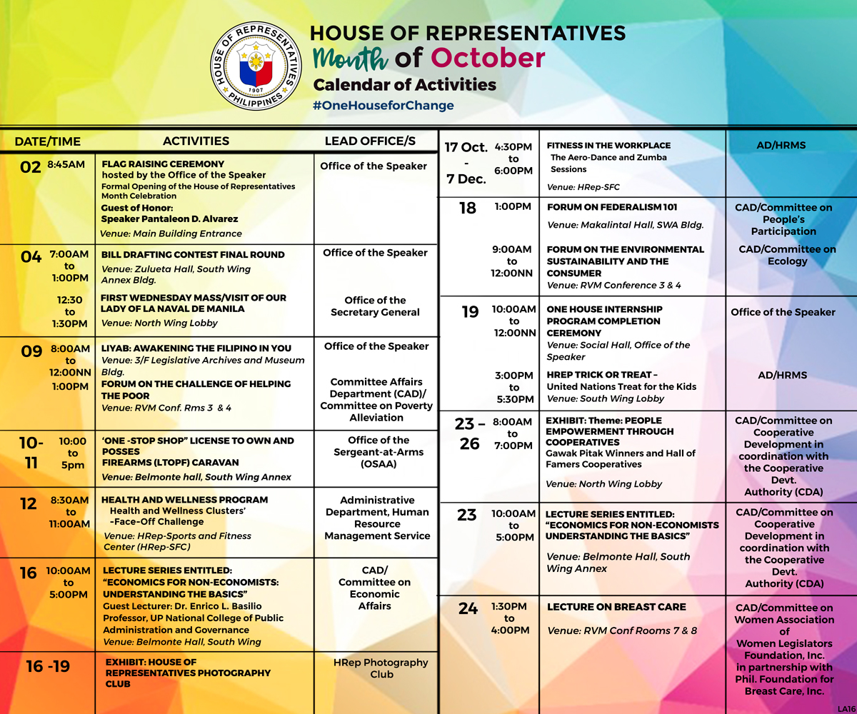 100 calendar 2012 philippines calendar 2017 for Bureau tagalog